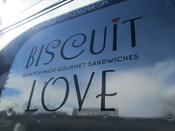 2013-11.19.2013 Biscuit Love - Blog 4