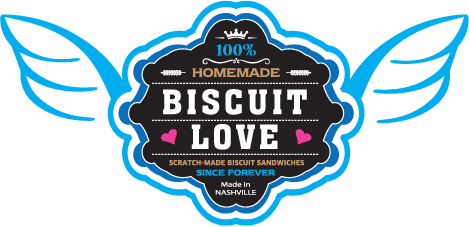 biscuitlovenewgraphic